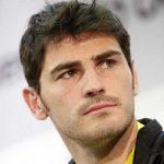 Moein Casillas