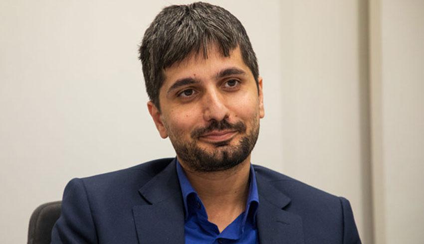 آیا استخراج بیت کوین عامل قطع برق در ایران است؟ پاسخ کارشناسان منفی است