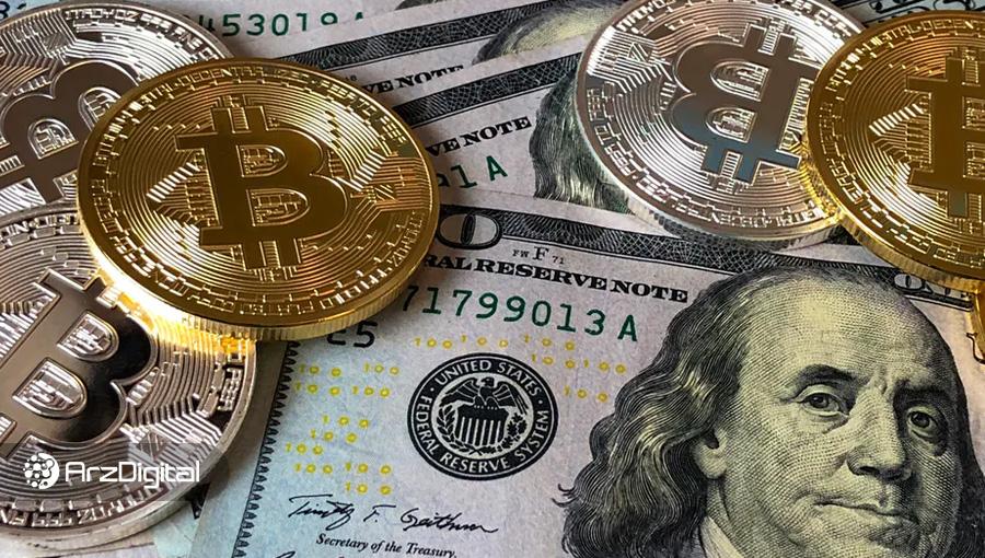 ۴ دلیل اصلی برای گنجاندن بیت کوین در سبد سرمایهگذاری