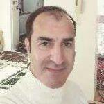 محمدنوری