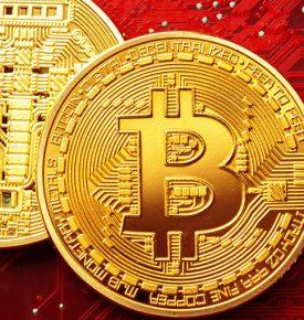 تحلیل قیمت بیت کوین؛ حمایت سنگین روی ۴۰,۰۰۰ دلار