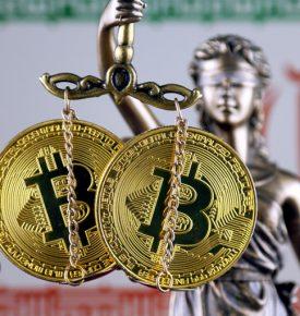 آذری جهرمی: بانک مرکزی حالا ارزهای دیجیتال را به رسمیت میشناسد