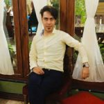 مسعود