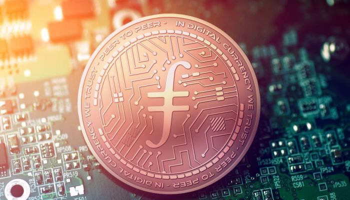 بهترین ارزهای دیجیتال برای سرمایهگذاری در سال ۲۰۲۱