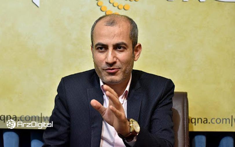 نامه نماینده مجلس به رئیسجمهور: بیت کوین و رمزارزها از بورس جلو زدهاند، جلوی آنها را بگیرید!