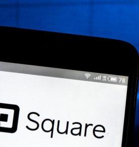 اسکوئر ۱۷۰ میلیون دلار دیگر بیت کوین خریده است