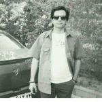 Mohammad khorramishabro