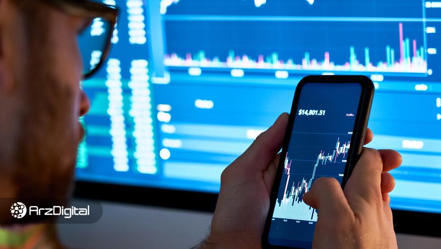 سه روش معامله کمریسک ارزهای دیجیتال برای مبتدیها