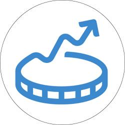 معرفی ۱۰ وبسایت و اپلیکیشن برتر برای تحلیل فاندامنتال ارزهای دیجیتال