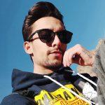 @Amir_nili