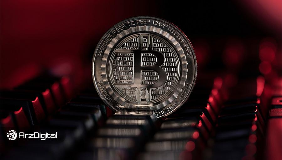 سالگرد پنجشنبه سیاه؛ یک سال پیش در چنین روزی قیمت بیت کوین به زیر ۴,۰۰۰ دلار رسید