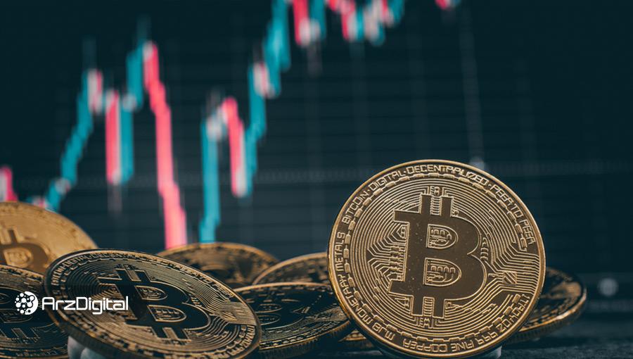 احتمال رسیدن قیمت بیت کوین به ۶۰٬۰۰۰ دلار با توجه به معاملات استیبل کوینها