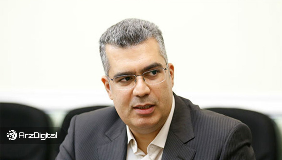رئیس سازمان بورس: خرید و فروش رمزارزها تخلف است و موجب خروج ارز میشود؛ مجلس ورود کند