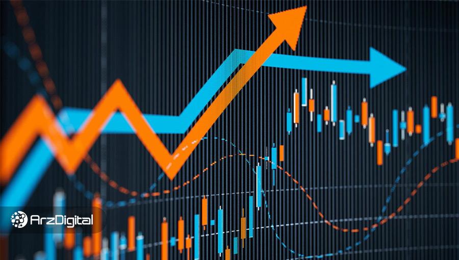 رونق NFTها؛ افزایش شدید قیمت فلو (Flow) و چیلیز (Chiliz)