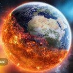آینده بیت کوین؛ ۱۲ سناریو از جایگزینی با طلا تا نابودی