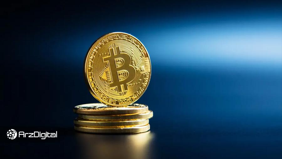 پیشبینی دیجینکس: تا پایان ۲۰۲۱ بیت کوین به ۱۷۵,۰۰۰ دلار میرسد
