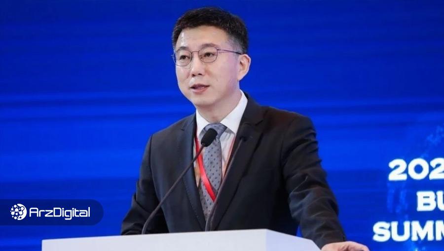 ارز دیجیتال ملی چین جایگزینی برای علیپی و ویچت پی خواهد بود