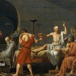 نگاهی به فلسفه اخلاقی در بیت کوین؛ چرا بیت کوین از پول فیات اخلاقیتر است؟