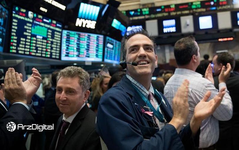 وضعیت بازار ارزهای دیجیتال مشابه با بازار سهام آمریکا در اوایل دهه ۲۰۰۰؛ مروری بر چرخه هایپ