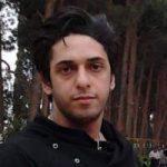 علي چشمه خاور
