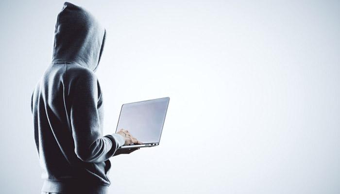 ۸ نگرانی رایج درباره بیت کوین و پاسخهایی به آنها