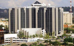 بانک مرکزی نیجریه دسترسی استارتآپهای فینتک به سامانه احراز هویت این کشور را مسدود کرد