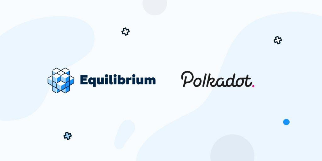 پروژه اکولیبریوم برای اجاره یک اسلات پولکادات ۲.۵ میلیون دلار سرمایه جذب کرد