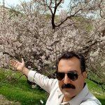 حسین بهروزفر