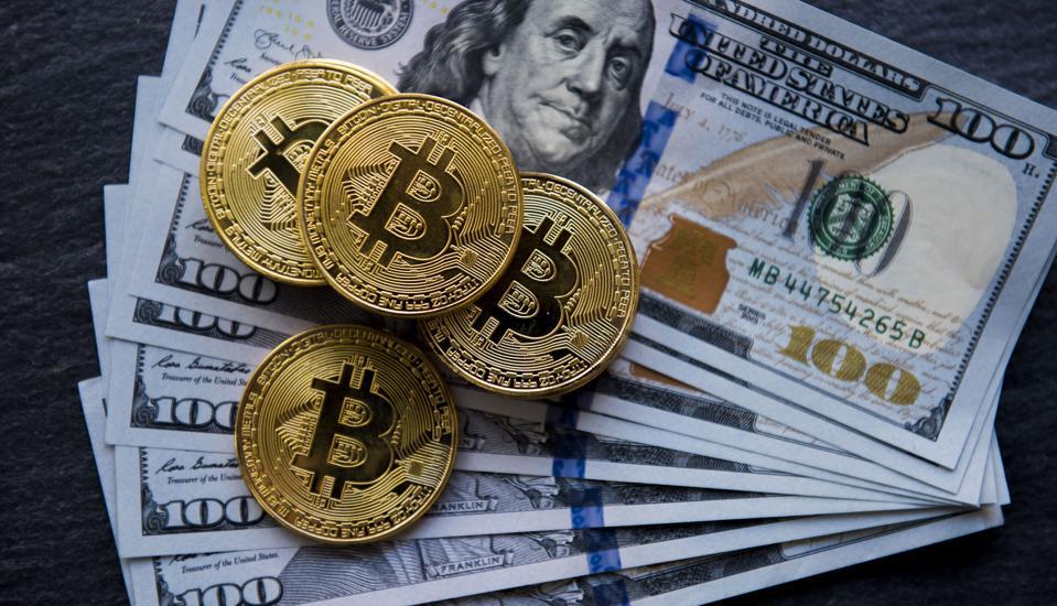 رشد بیت کوین باعث حفظ سلطه دلار در برابر یوان دیجیتال میشود