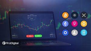 تحلیل تکنیکال هفتگی ارزهای دیجیتال ۶ آوریل (۱۷ فروردین)