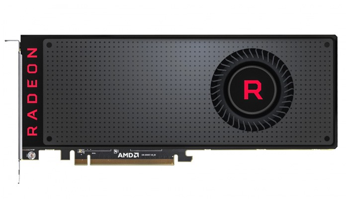 The best mining graphics card in 2021