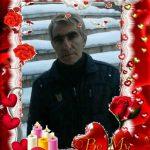 اکبرنافعی