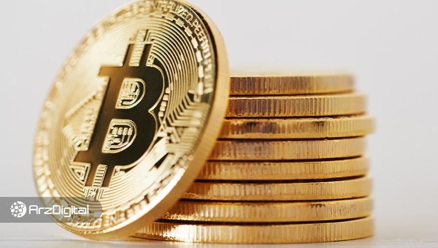 سلطه بیت کوین در بازار زیر ۵۰ درصد؛ معنای این اتفاق برای بازار چیست؟