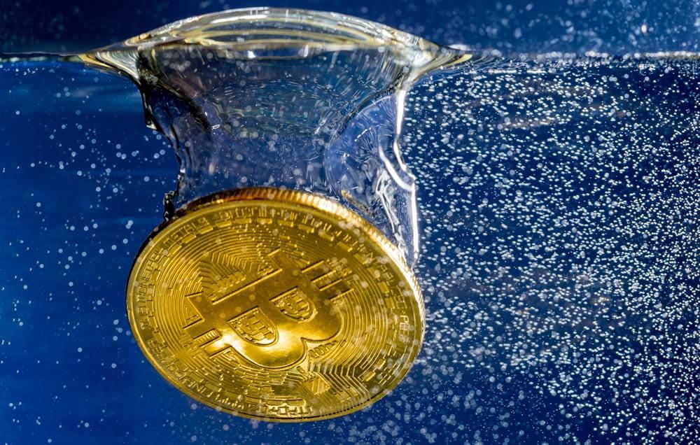 مدیر ارشد فناوری گوگنهایم: قیمت بیت کوین در کوتاهمدت به ۲۰,۰۰۰ دلار میرسد