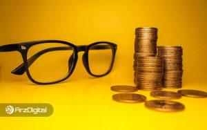 جامعترین آموزش تحلیل فاندامنتال ارزهای دیجیتال