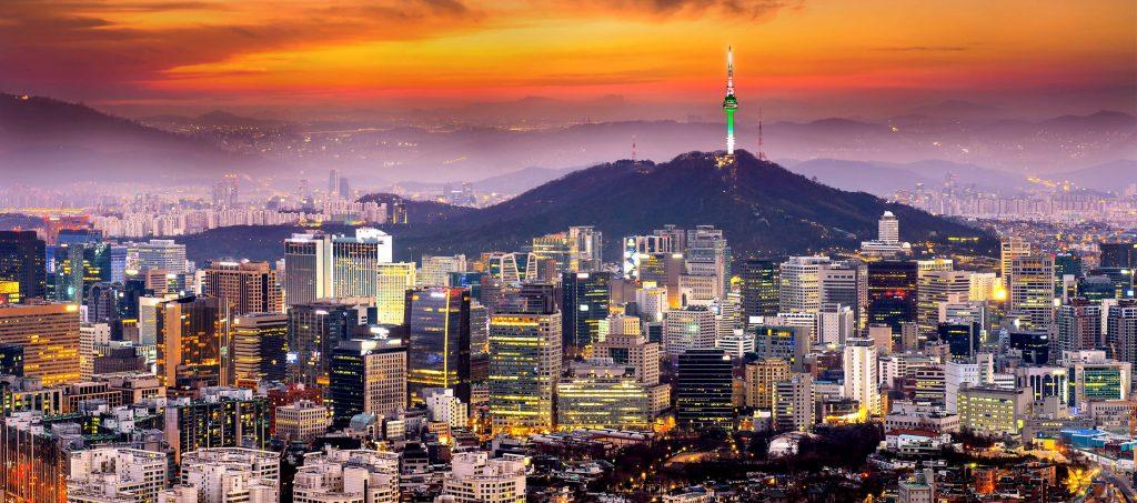 کره جنوبی تبادلات غیرقانونی ارزهای دیجیتال با خارج از کشور را محدود میکند
