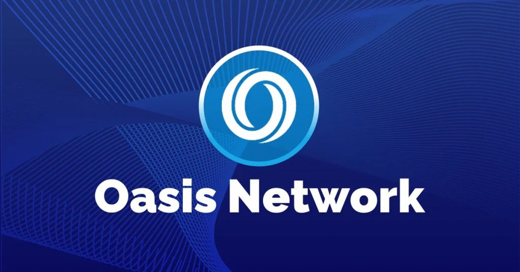 بنیاد Oasis از پیادهسازی پلتفرم بیمه دیفای تایدال خبر داد