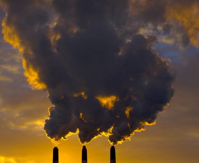 تمام آنچه استخراج شده سبز نیست: تخمین رد پای کربن بیت کوین سخت است