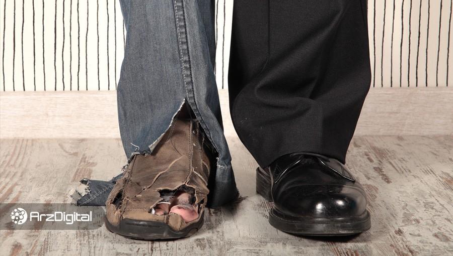 راهنمای یک مرد فقیر برای کسب سود از دنیای کریپتو – بخش دوم