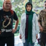 اکران فیلم ایرانی «سیاه باز»؛ نمایش تاثیر بیت کوین بر روابط اجتماعی!