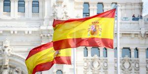 دولت اسپانیا هزاران اخطاریه برای صاحبان ارزهای دیجیتال فرستاد