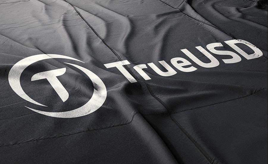 راهاندازی استیبل کوین TUSD بر بستر ترون