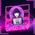 Omid.Developer