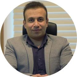 فردای مسدودسازی درگاه پرداخت صرافیهای ارز دیجیتال ایرانی چه خواهد شد؟