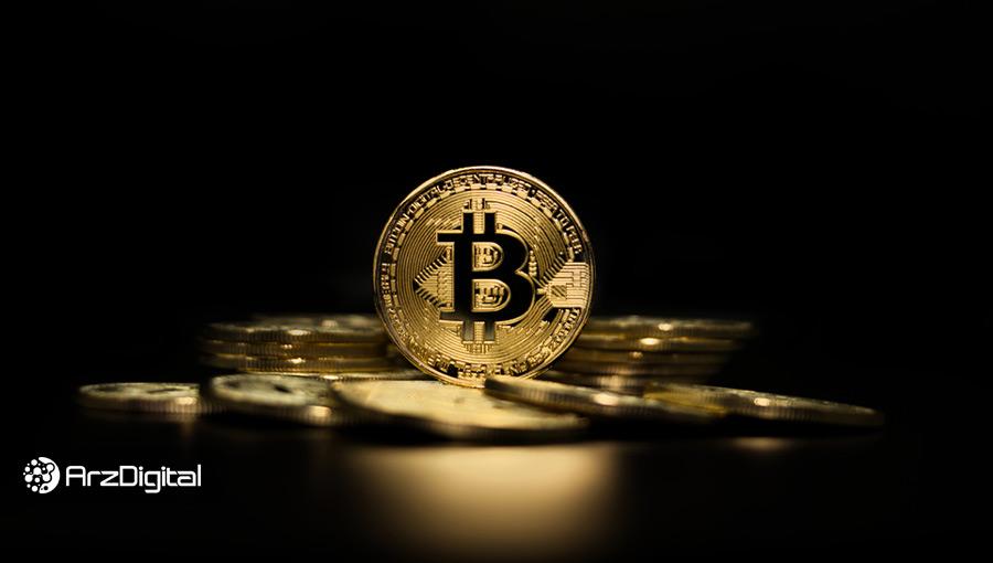 تحلیل قیمت بیت کوین؛ چرا هنوز خطر سقوط دوباره وجود دارد؟