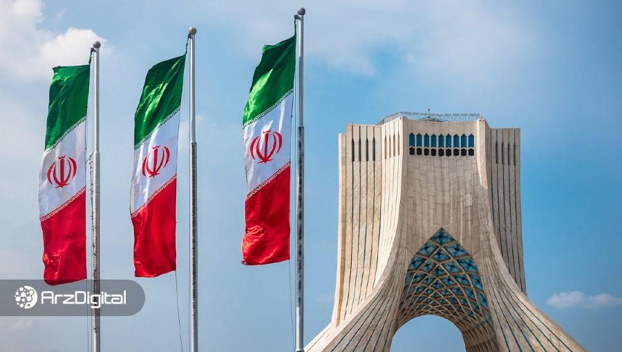 ورود ۱۲ میلیون ایرانی به بازار رمز ارز/ حجم معاملات ۳ برابر بورس