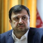 فیروزآبادی: خرید بیت کوین اقتصاد کشور را قمارباز میکند/ ایران بهشت ماینرها است