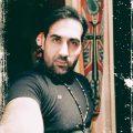حسین عراقی