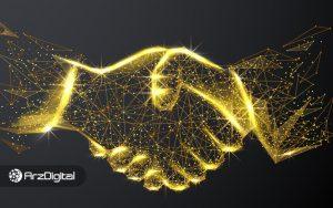 اثر شبکهای (Network Effect) چیست؟