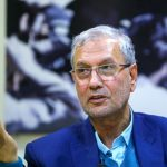 سخنگوی دولت در مورد استخراج ارزهای دیجیتال: به مراکز فرهنگی برق رایگان اهدا شده است